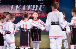Concurs National Dans Botosani - Tinere Sperante - Clubul Arlechin- 17 iunie 2016 (205 of 570)