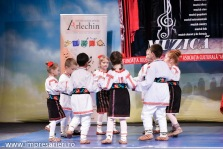 Concurs National Dans Botosani - Tinere Sperante - Clubul Arlechin- 17 iunie 2016 (206 of 570)