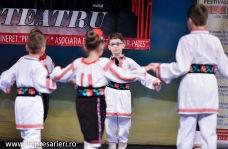 Concurs National Dans Botosani - Tinere Sperante - Clubul Arlechin- 17 iunie 2016 (207 of 570)