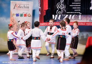 Concurs National Dans Botosani - Tinere Sperante - Clubul Arlechin- 17 iunie 2016 (208 of 570)
