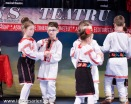 Concurs National Dans Botosani - Tinere Sperante - Clubul Arlechin- 17 iunie 2016 (209 of 570)