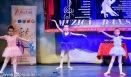 Concurs National Dans Botosani - Tinere Sperante - Clubul Arlechin- 17 iunie 2016 (21 of 570)