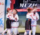 Concurs National Dans Botosani - Tinere Sperante - Clubul Arlechin- 17 iunie 2016 (210 of 570)