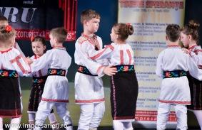 Concurs National Dans Botosani - Tinere Sperante - Clubul Arlechin- 17 iunie 2016 (211 of 570)