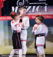 Concurs National Dans Botosani - Tinere Sperante - Clubul Arlechin- 17 iunie 2016 (212 of 570)