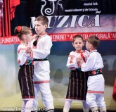Concurs National Dans Botosani - Tinere Sperante - Clubul Arlechin- 17 iunie 2016 (213 of 570)