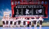 Concurs National Dans Botosani - Tinere Sperante - Clubul Arlechin- 17 iunie 2016 (214 of 570)