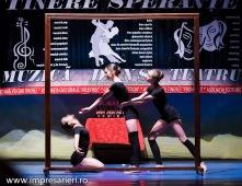 Concurs National Dans Botosani - Tinere Sperante - Clubul Arlechin- 17 iunie 2016 (216 of 570)