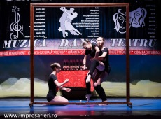Concurs National Dans Botosani - Tinere Sperante - Clubul Arlechin- 17 iunie 2016 (217 of 570)