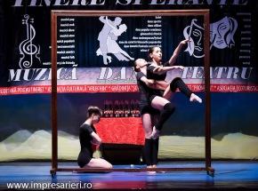Concurs National Dans Botosani - Tinere Sperante - Clubul Arlechin- 17 iunie 2016 (218 of 570)