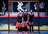 Concurs National Dans Botosani - Tinere Sperante - Clubul Arlechin- 17 iunie 2016 (219 of 570)