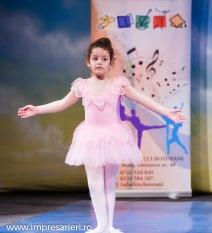 Concurs National Dans Botosani - Tinere Sperante - Clubul Arlechin- 17 iunie 2016 (22 of 570)