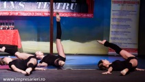 Concurs National Dans Botosani - Tinere Sperante - Clubul Arlechin- 17 iunie 2016 (221 of 570)