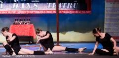 Concurs National Dans Botosani - Tinere Sperante - Clubul Arlechin- 17 iunie 2016 (222 of 570)