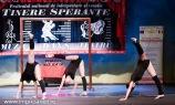 Concurs National Dans Botosani - Tinere Sperante - Clubul Arlechin- 17 iunie 2016 (223 of 570)