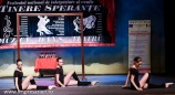 Concurs National Dans Botosani - Tinere Sperante - Clubul Arlechin- 17 iunie 2016 (224 of 570)