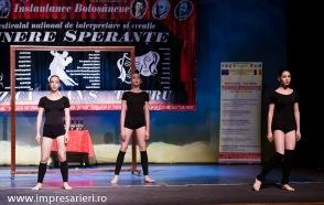 Concurs National Dans Botosani - Tinere Sperante - Clubul Arlechin- 17 iunie 2016 (225 of 570)