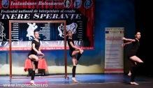 Concurs National Dans Botosani - Tinere Sperante - Clubul Arlechin- 17 iunie 2016 (226 of 570)