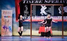 Concurs National Dans Botosani - Tinere Sperante - Clubul Arlechin- 17 iunie 2016 (228 of 570)