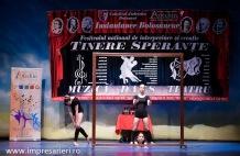 Concurs National Dans Botosani - Tinere Sperante - Clubul Arlechin- 17 iunie 2016 (229 of 570)