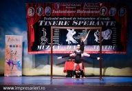 Concurs National Dans Botosani - Tinere Sperante - Clubul Arlechin- 17 iunie 2016 (230 of 570)