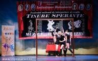 Concurs National Dans Botosani - Tinere Sperante - Clubul Arlechin- 17 iunie 2016 (231 of 570)