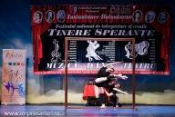 Concurs National Dans Botosani - Tinere Sperante - Clubul Arlechin- 17 iunie 2016 (232 of 570)
