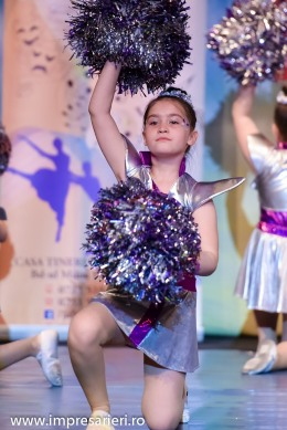Concurs National Dans Botosani - Tinere Sperante - Clubul Arlechin- 17 iunie 2016 (233 of 570)