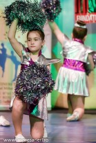 Concurs National Dans Botosani - Tinere Sperante - Clubul Arlechin- 17 iunie 2016 (234 of 570)