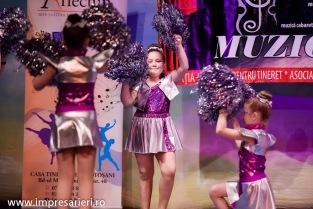 Concurs National Dans Botosani - Tinere Sperante - Clubul Arlechin- 17 iunie 2016 (235 of 570)