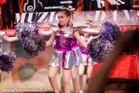 Concurs National Dans Botosani - Tinere Sperante - Clubul Arlechin- 17 iunie 2016 (237 of 570)