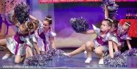 Concurs National Dans Botosani - Tinere Sperante - Clubul Arlechin- 17 iunie 2016 (238 of 570)