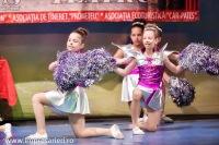 Concurs National Dans Botosani - Tinere Sperante - Clubul Arlechin- 17 iunie 2016 (239 of 570)