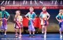 Concurs National Dans Botosani - Tinere Sperante - Clubul Arlechin- 17 iunie 2016 (24 of 570)
