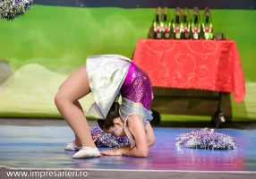 Concurs National Dans Botosani - Tinere Sperante - Clubul Arlechin- 17 iunie 2016 (240 of 570)