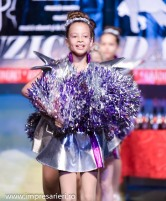 Concurs National Dans Botosani - Tinere Sperante - Clubul Arlechin- 17 iunie 2016 (241 of 570)