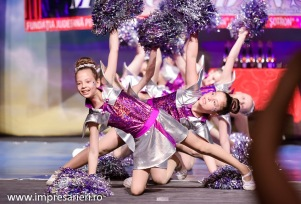 Concurs National Dans Botosani - Tinere Sperante - Clubul Arlechin- 17 iunie 2016 (242 of 570)