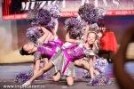 Concurs National Dans Botosani - Tinere Sperante - Clubul Arlechin- 17 iunie 2016 (243 of 570)