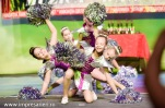 Concurs National Dans Botosani - Tinere Sperante - Clubul Arlechin- 17 iunie 2016 (244 of 570)