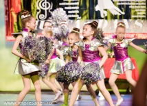 Concurs National Dans Botosani - Tinere Sperante - Clubul Arlechin- 17 iunie 2016 (245 of 570)