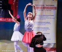 Concurs National Dans Botosani - Tinere Sperante - Clubul Arlechin- 17 iunie 2016 (246 of 570)