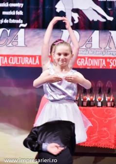 Concurs National Dans Botosani - Tinere Sperante - Clubul Arlechin- 17 iunie 2016 (247 of 570)