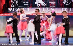 Concurs National Dans Botosani - Tinere Sperante - Clubul Arlechin- 17 iunie 2016 (248 of 570)