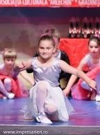 Concurs National Dans Botosani - Tinere Sperante - Clubul Arlechin- 17 iunie 2016 (249 of 570)