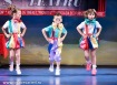 Concurs National Dans Botosani - Tinere Sperante - Clubul Arlechin- 17 iunie 2016 (25 of 570)