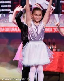 Concurs National Dans Botosani - Tinere Sperante - Clubul Arlechin- 17 iunie 2016 (250 of 570)