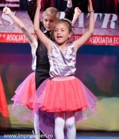Concurs National Dans Botosani - Tinere Sperante - Clubul Arlechin- 17 iunie 2016 (251 of 570)