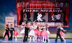 Concurs National Dans Botosani - Tinere Sperante - Clubul Arlechin- 17 iunie 2016 (252 of 570)