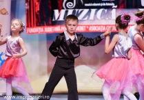 Concurs National Dans Botosani - Tinere Sperante - Clubul Arlechin- 17 iunie 2016 (253 of 570)