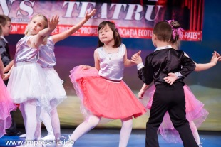 Concurs National Dans Botosani - Tinere Sperante - Clubul Arlechin- 17 iunie 2016 (254 of 570)